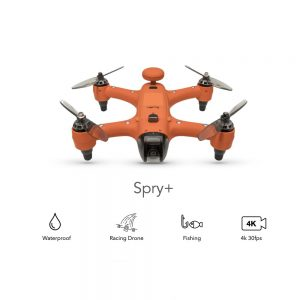 Drone Store Australia SPRY+ Official Distributor