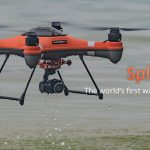 SplashDrone3+Work & Play PL3 And GC3 Bundle Deal